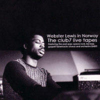 LEWIS, Webster: In Norway